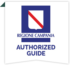 Authorized Guide